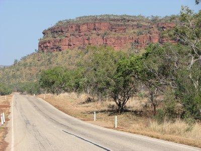 Victoria Highway 3