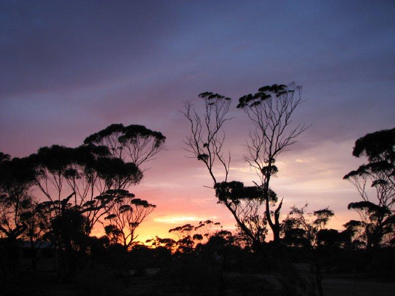 large_2012_Oct_13_Sunset_2.jpg