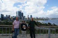 2012_Oct_3..art_Perth_1.jpg