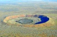 wolfe-creek-crater.jpg