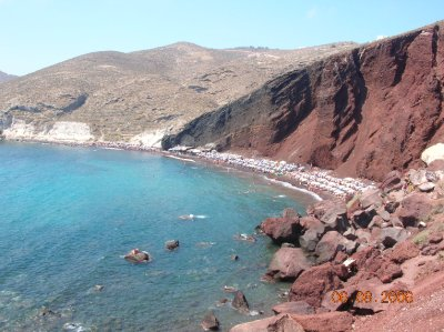 santorini 13