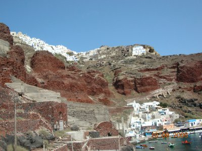 santorini 8