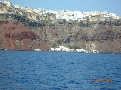 santorini 4