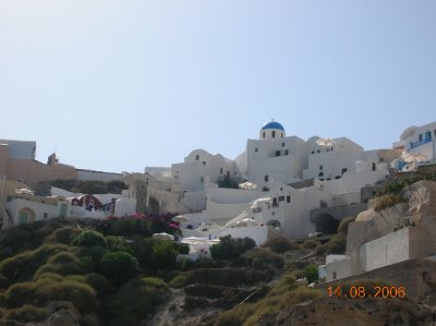 santorini 3