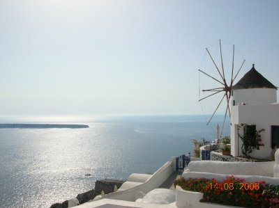 santorini 2
