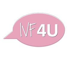 IVF4U_fertility