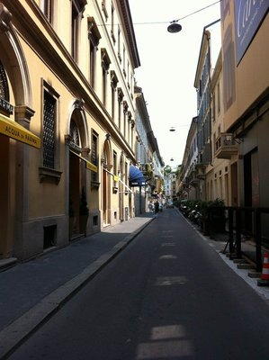 90_milan_street.jpg