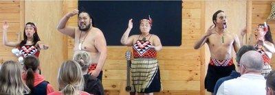 Maori_Haka.jpg