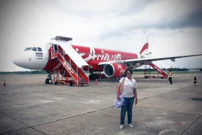 Air Asia