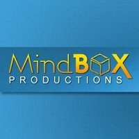 MindBOX Productions