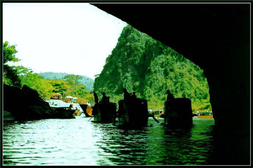 Vietnam Tours – Indochina Tours