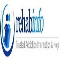 Rehab Info
