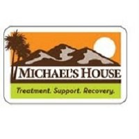 Michael&#39;s House
