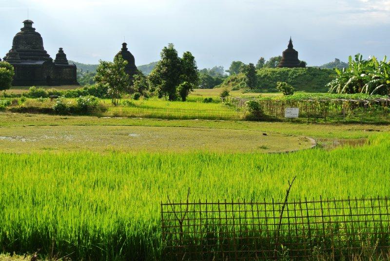large_Lay-Myut-Nha_temple2.jpg