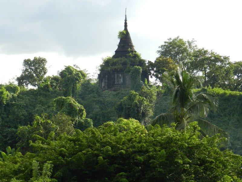large_Mystery_temple.jpg