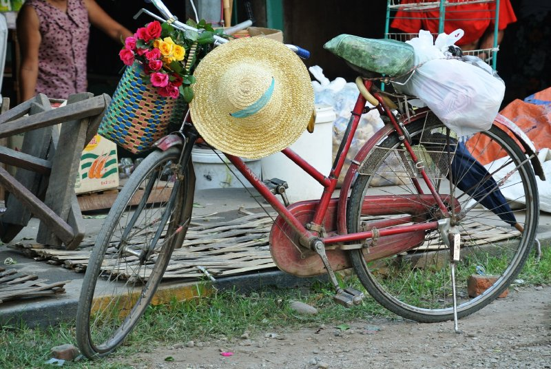large_bike.jpg