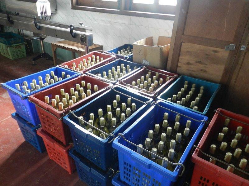 large_bottles.jpg
