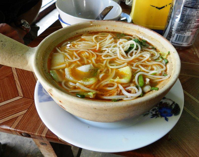 large_chinese_hotpot.jpg