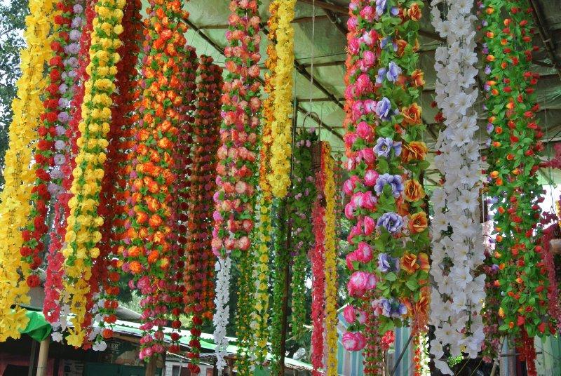 large_flowerchild.jpg