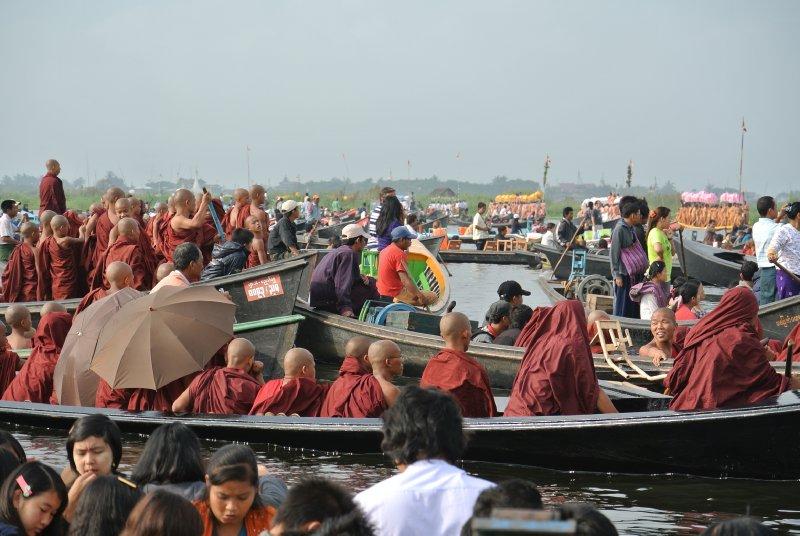 large_monk_boat.jpg