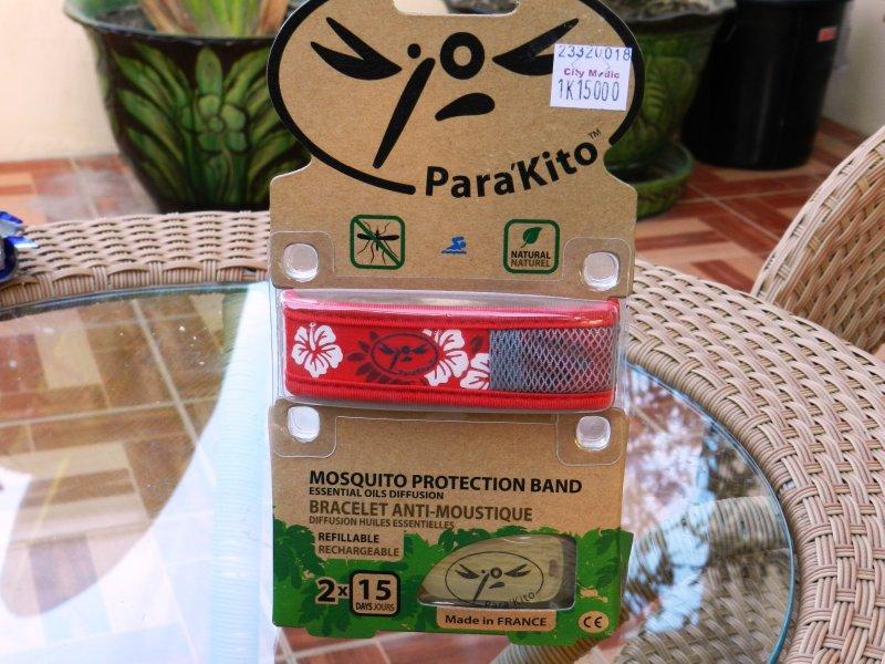 large_parakito.jpg