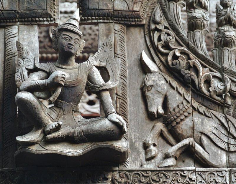 large_schwe_kyaung2.jpg
