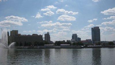 1Ukraine2010__360_.jpg