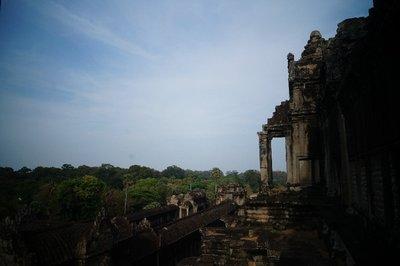 Angkor Wat (60)