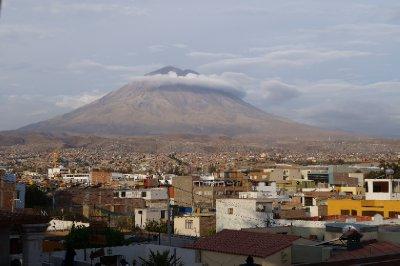 Arequipa (21)