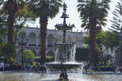 Arequipa (7)