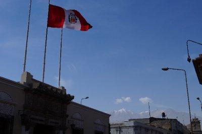 Arequipa (9)