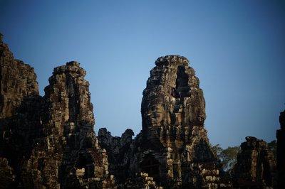 Bayon (Angkor Thom) (11)