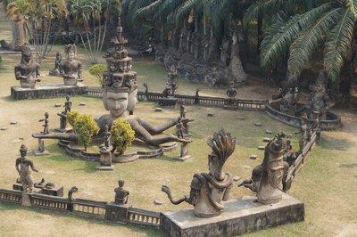 Buddha Park (9)