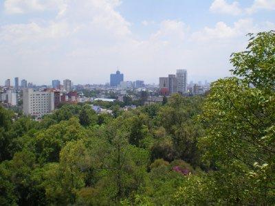 Chapultepec (2)
