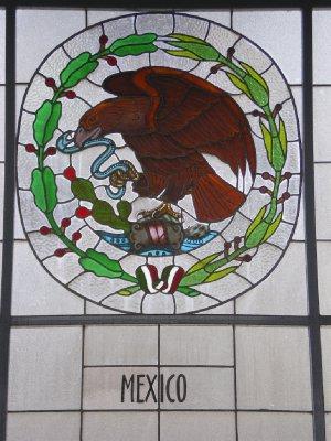 Chapultepec (3)
