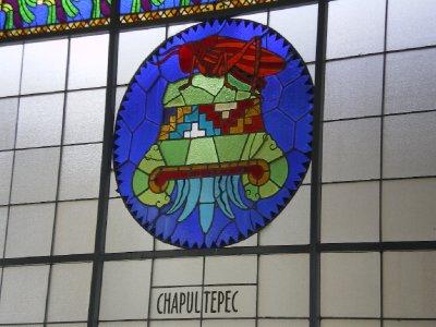 Chapultepec (4)