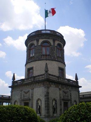 Chapultepec (5)