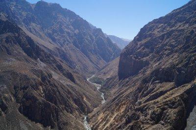 Colca canyon (24)