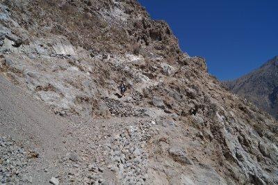 Colca canyon (25)