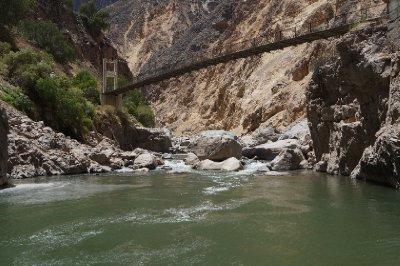 Colca canyon (31)