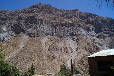 Colca canyon (36)