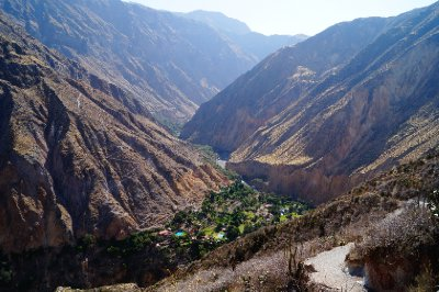 Colca canyon (45)
