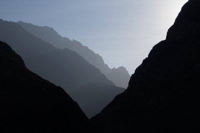 Colca canyon (61)