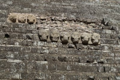 Copan Ruinas (31)