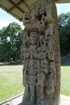 Copan Ruinas (3)