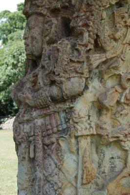 Copan Ruinas (5)
