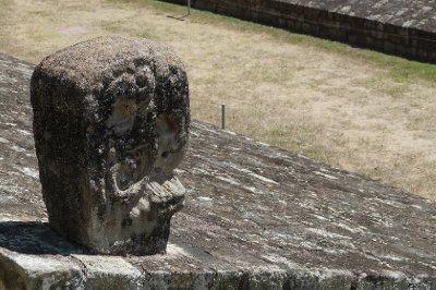 Copan Ruinas (8)