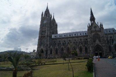 Ecuador (3)