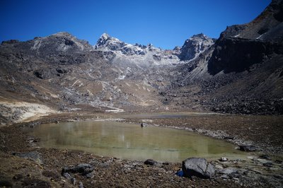 Everest Trek (136)