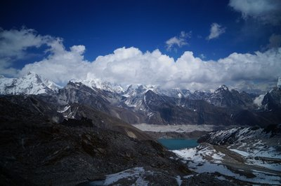 Everest Trek (152)